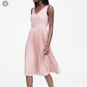 Size 0 Banana Republic Dress